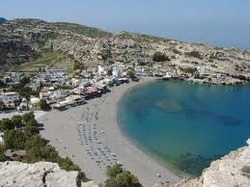 One Week In Crete 7 Best Places To See In